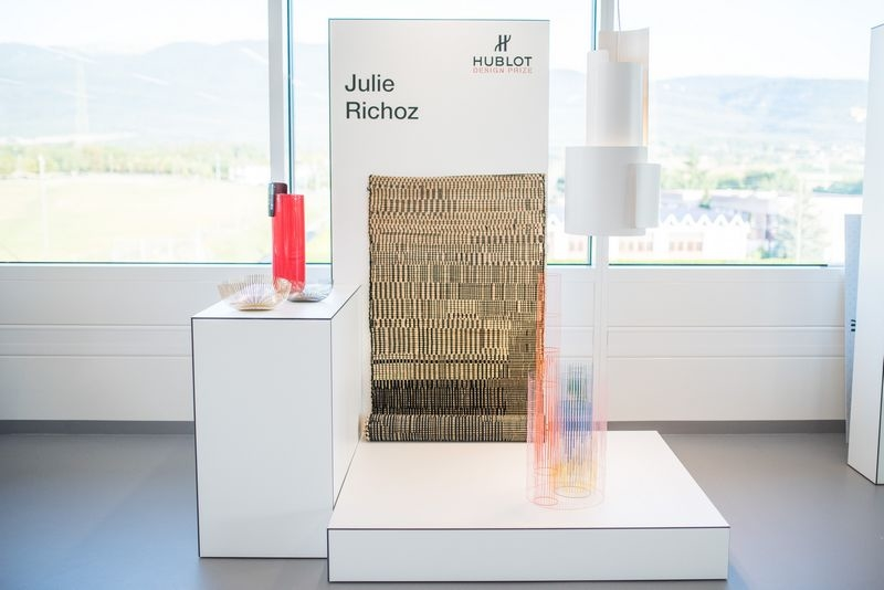 hublot-design-prize-has-become-an-unmissable-event-in-the-world-of-design-2luxury2