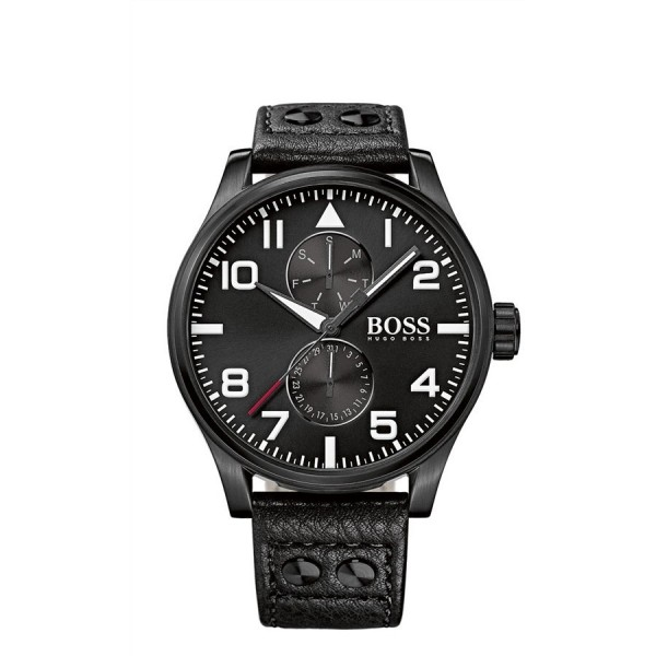 Hugo Boss Black Aeroliner Maxx