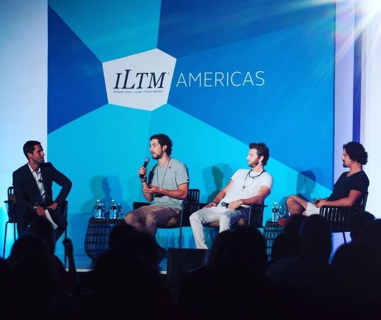 iltm-forum-americas-2016