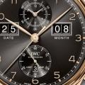 IWC Portugieser Perpetual Calendar Date-Month Edition 75th Anniversary-2luxury2