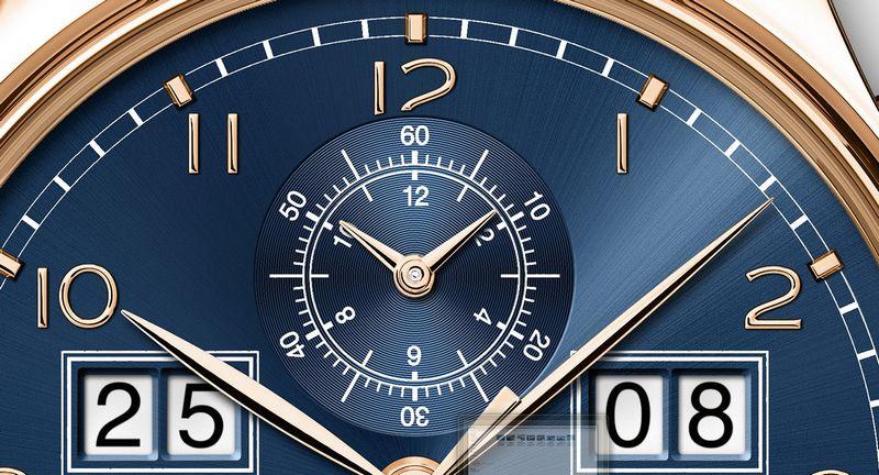 IWC Portugieser Perpetual Calendar Date-Month Edition 75th Anniversary-2luxury2com