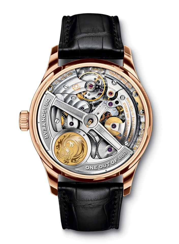 iwc-portuguese-automatic-edition-dragon-year-in-the-lunar-year-of-the-dragon-2012