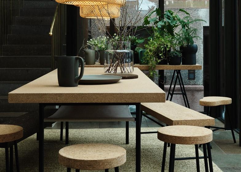 Ilse_Crawford_for IKEA furniture