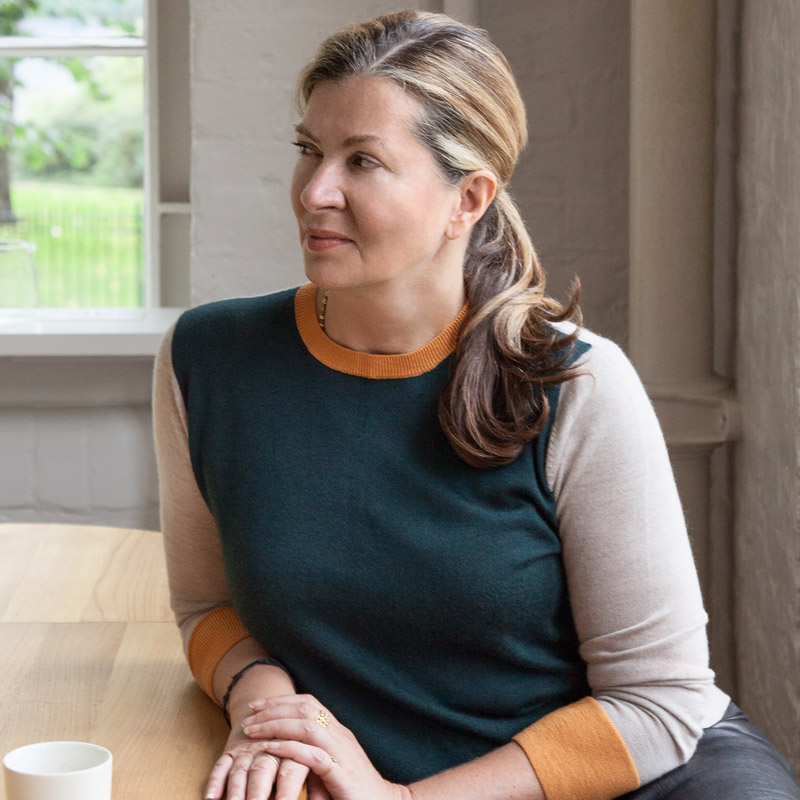 Ilse_Crawford_for IKEA