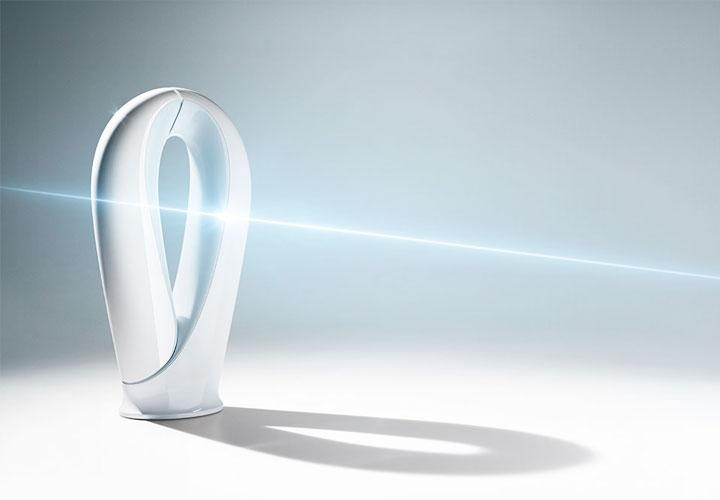 Iluminage Skin Smoothing Laser-