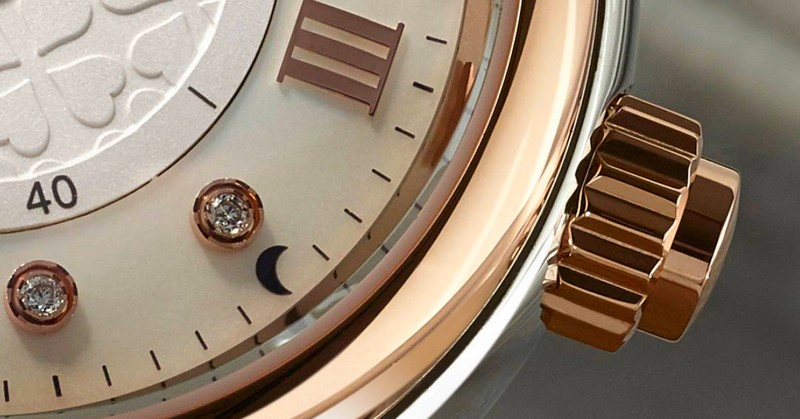 in-the-past-only-a-watchmaker-could-measure-the-accuracy-of-a-mechanical-watch