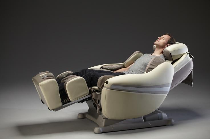 Inada Sogno Dreamwave chairs