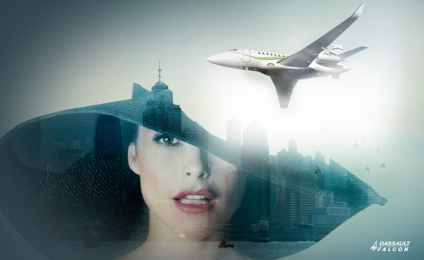 Indulge-Your-Wanderlust-DassaultFalcon-ad-campaign-2014-2015