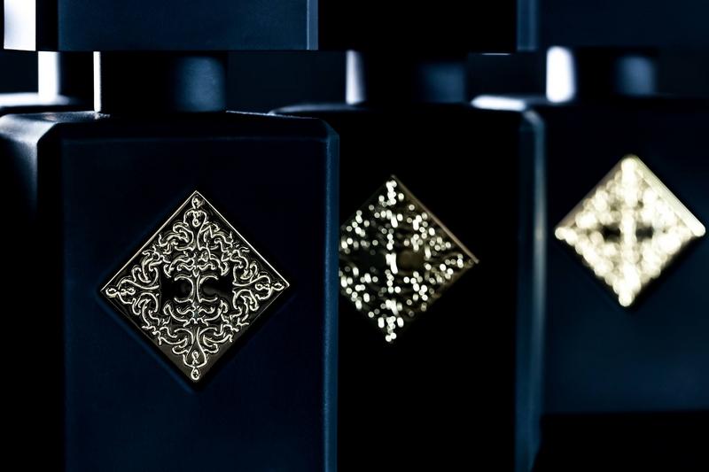 initio-parfums-initio-carnal-collection