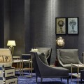 InterContinental hotel in London - The O2 --