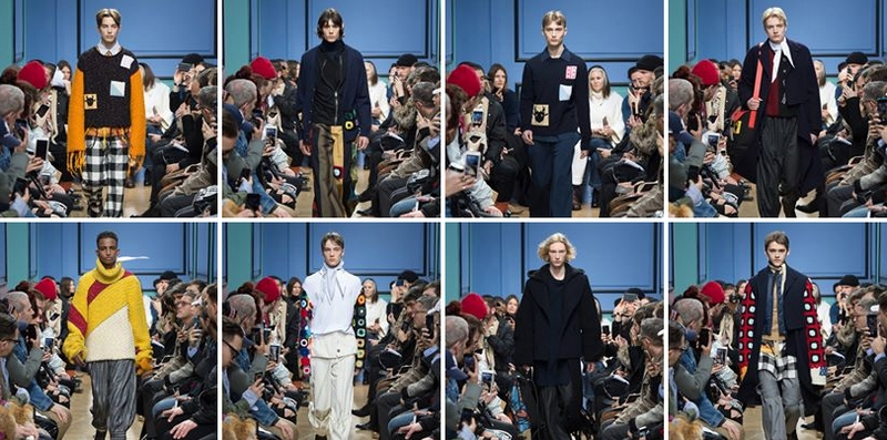 jw-anderson-london-men-fashion-show