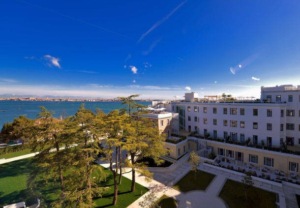 jw-marriott-venice-resort-spa
