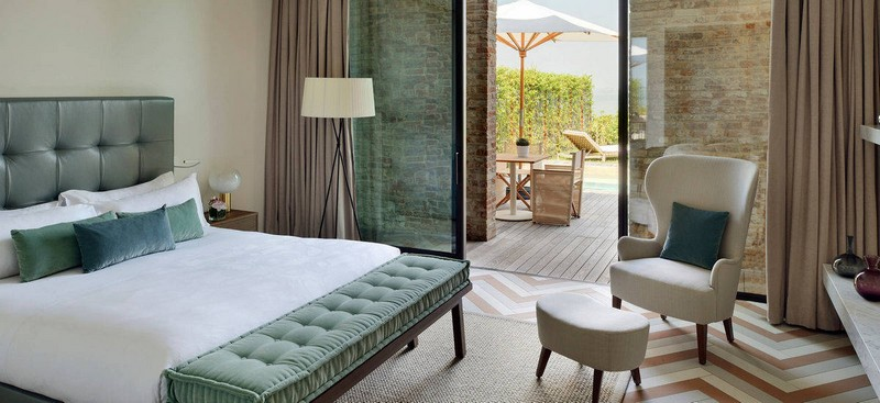 jw-marriott-venice-resort-spa-rooms
