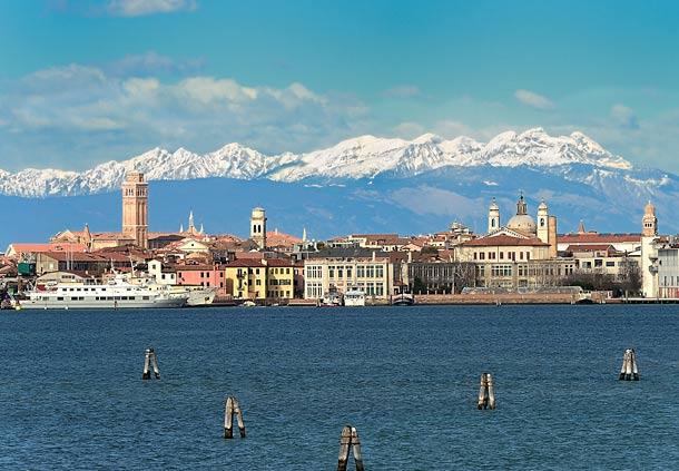 JW Marriott Venice Resort & Spa-venic