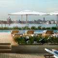 JW Marriott to Open Unique Luxury Private Island Resort in Venice 2014