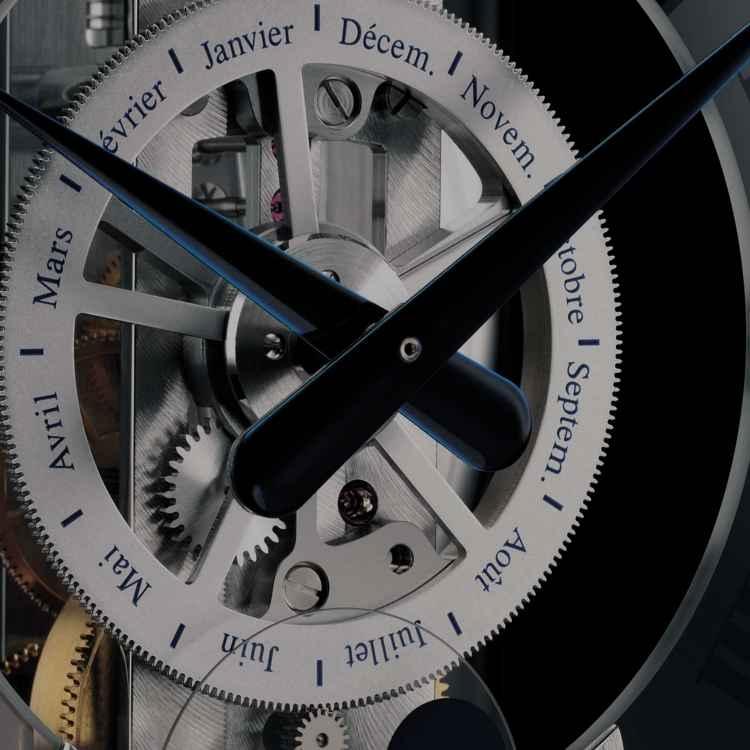 jaeger-lecoultre_atmos-clock