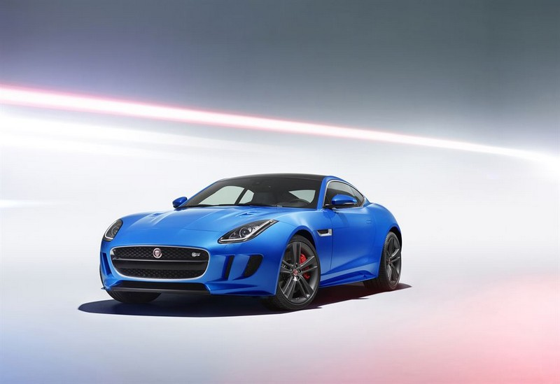 Jag_F-TYPE_British Design Edition-
