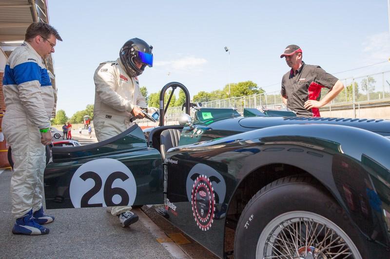 Jaguar_Heritage_Challenge 2015--0001