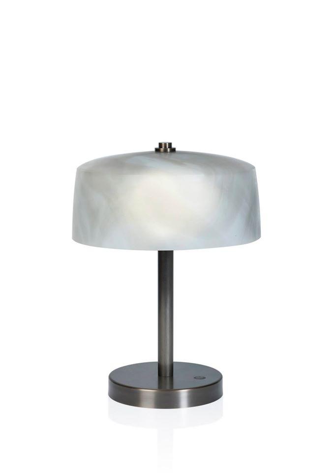 Jaime lamp by #ArmaniCasa