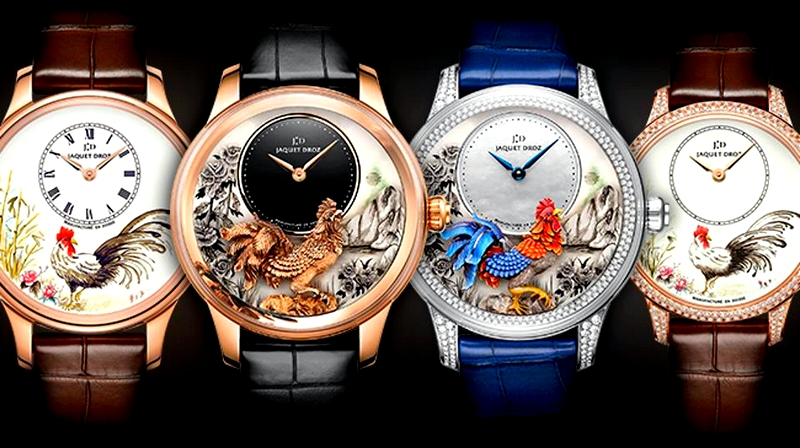 jaquet-droz-petite-heure-minute-year-of-the-rooster-watches-2017
