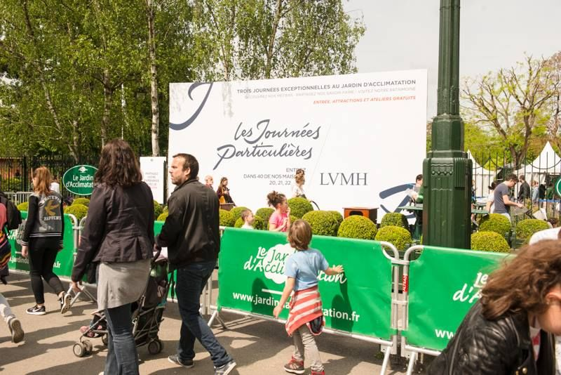 jardin-dacclimatation-paris-france-lvmh