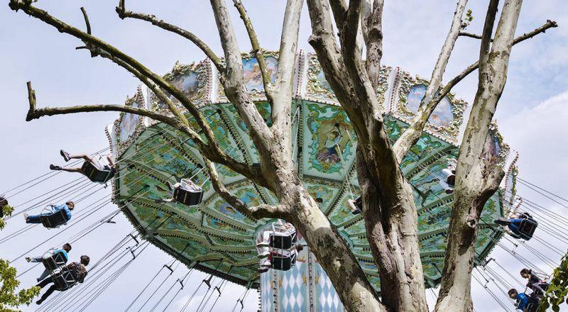 jardin-dacclimatation-paris-france-lvmh