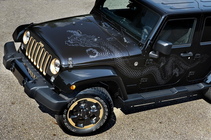 jeep-wrangler-dragon-edition