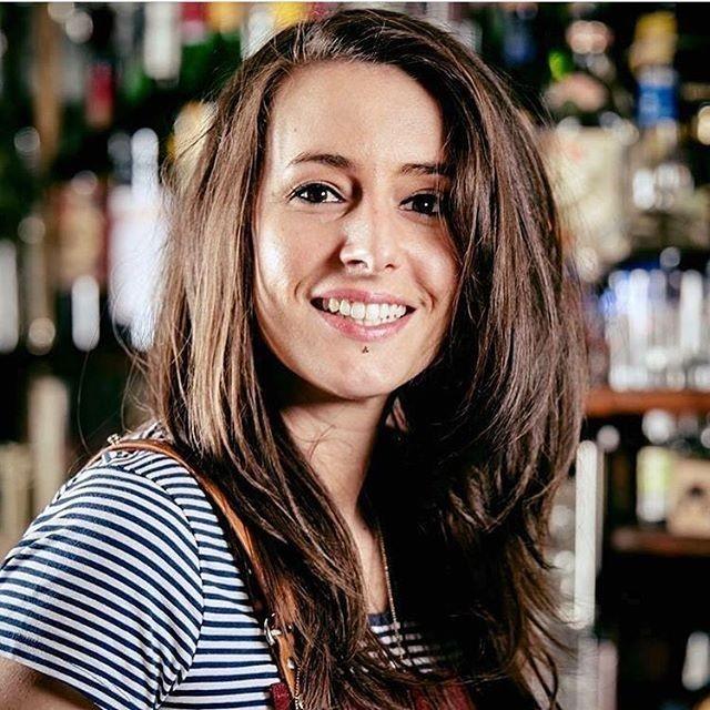 jennifer-le-nechet-named-worlds-1-bartender-2016