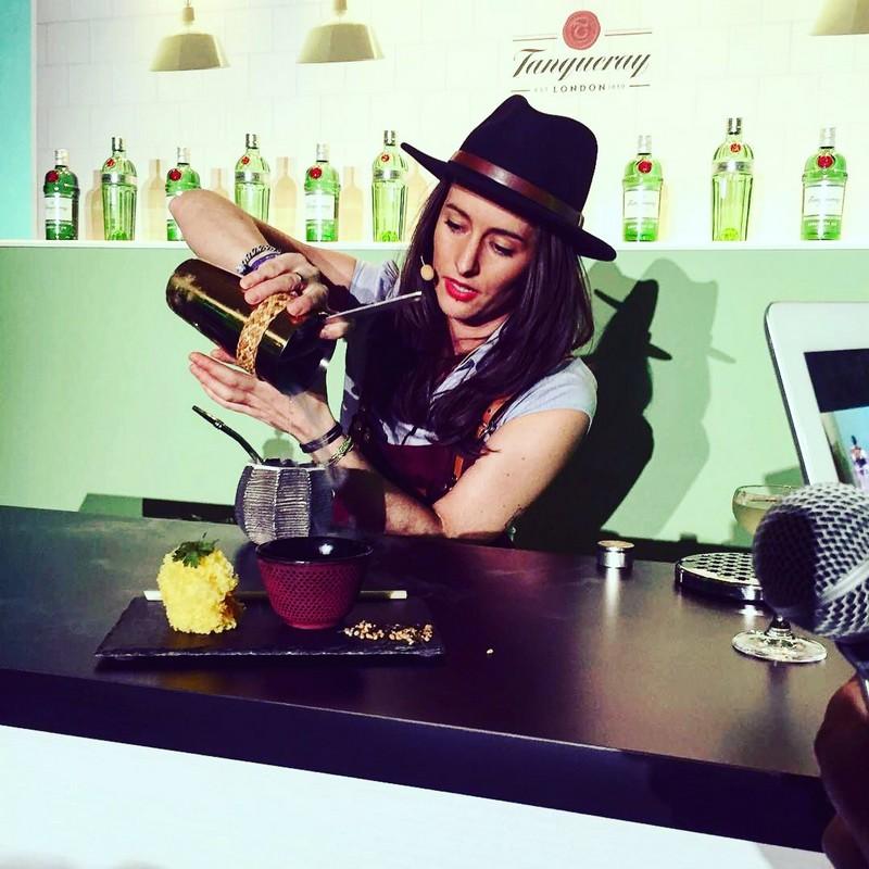 jennifer-le-nechet-named-worlds-no1-bartender-the-first-female-world-class-bartender-of-the-year