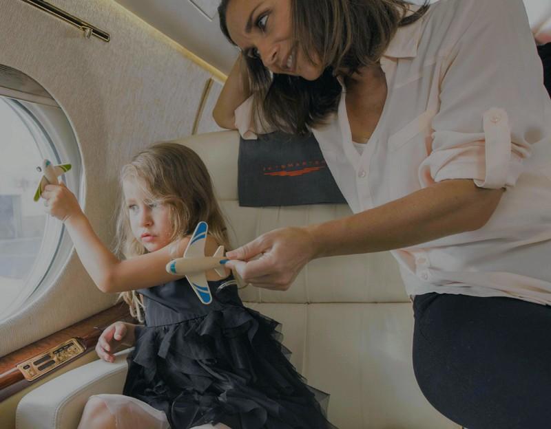 JetSmarter2luxury2