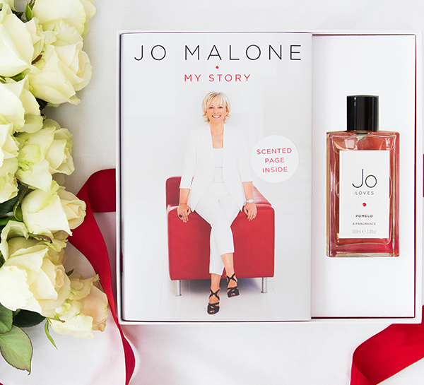 jo-malone-my-story-the-book