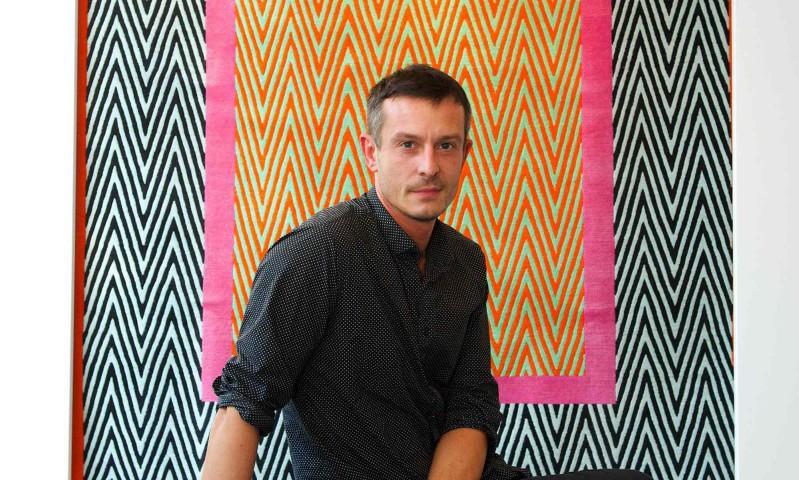Jonathan-Saunders-Jonathan Saunders