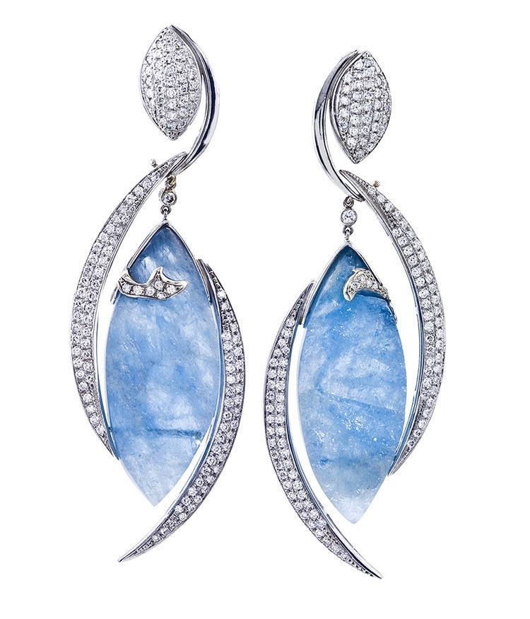Jorge Adeler jewellery---001