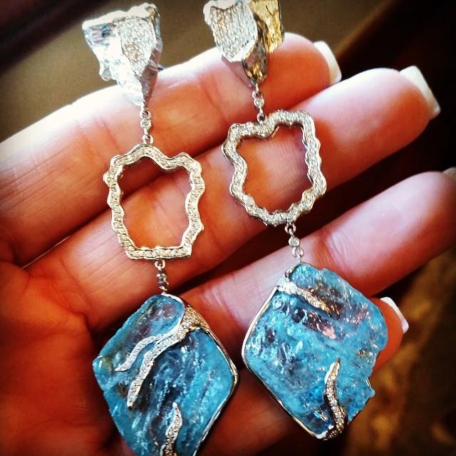 Jorge Adeler jewellery--
