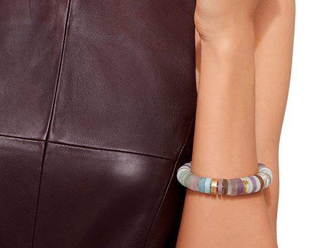 Jorge Adeler jewellery---