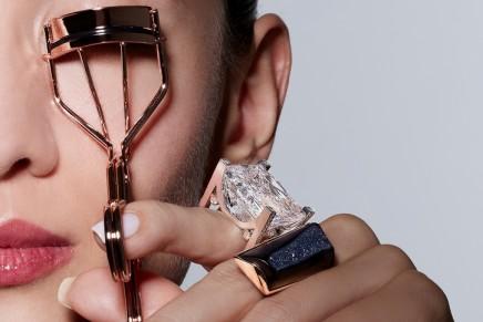 Jorge Adeler x Moda Operandi