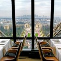 jules-verne-restaurant-paris-tour-eiffel-amazing-places-where-you-can-feel-on-top-of-the-world