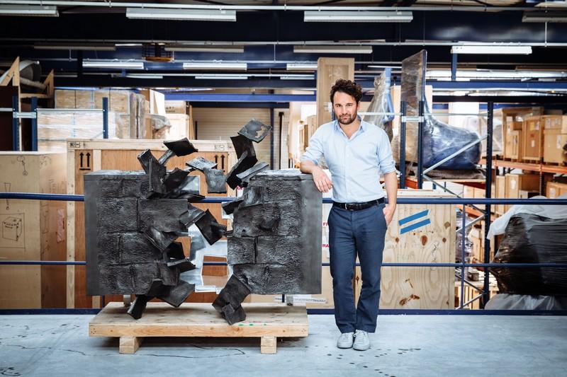 julien-lombrail_portrait-in-carpenters-workshop_