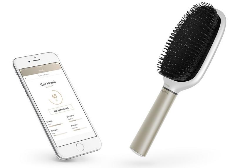 kerastase-hair-coach-worlds-first-smart-hairbrush