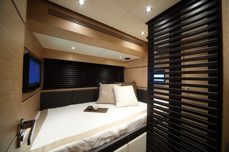 Kifaru Askari 657 yacht-interior--