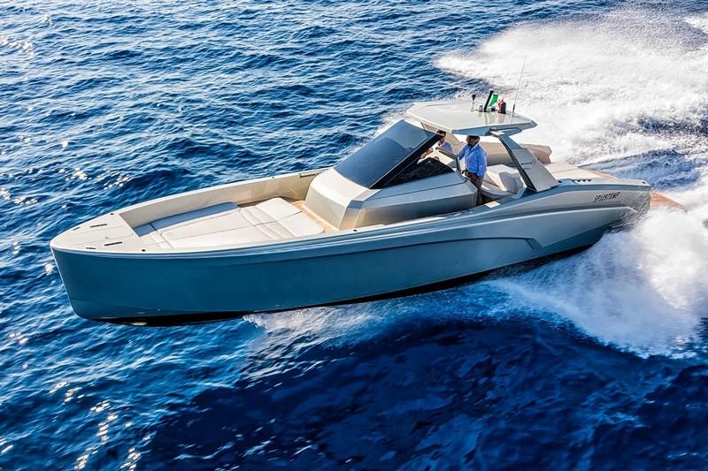 Kifaru Baby Yacht 2015 model-005