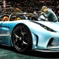Koenigsegg_Regera-unveiled-geneva motor show 2015