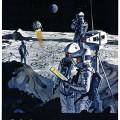 Kubrick2001ASpaceOdyssey