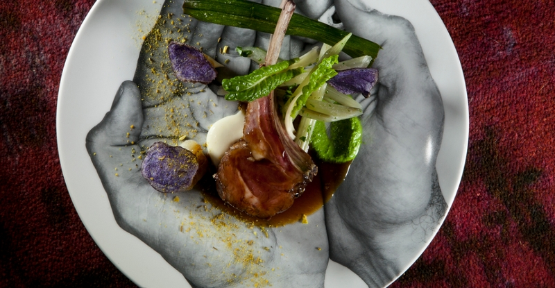lappart-restaurant-plate