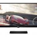 LG Electronics USA Inc UM67 Monitor