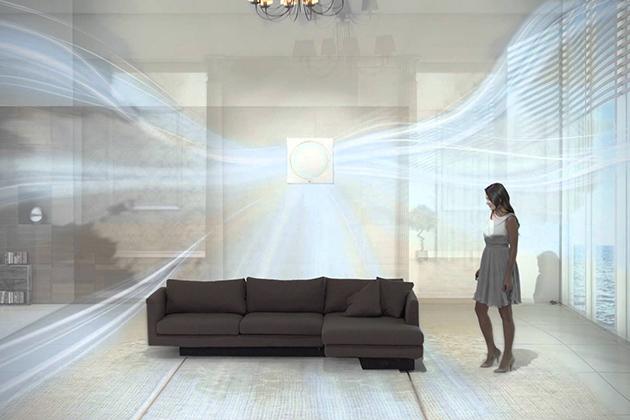lg-artcool-stylish-inverter-v-air-conditioner-3