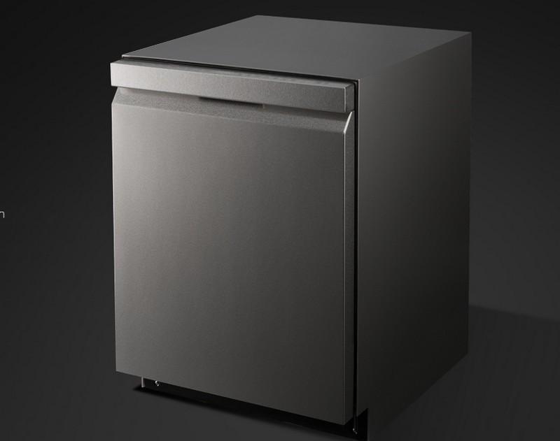 lg-signature-dishwashers