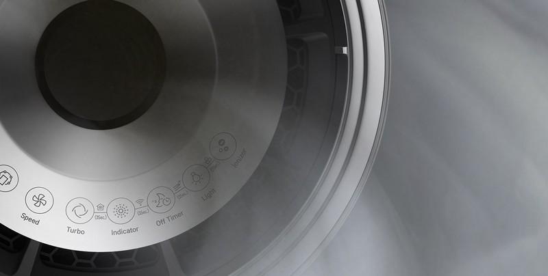 lg-signature-airpurifier