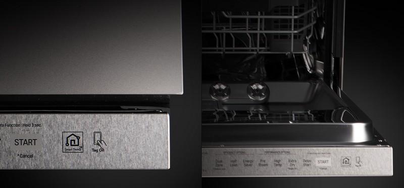 lg-signature-dishwasher