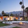 L'Horizon Resort & Spa Palm Springs